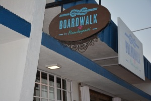 Boardwalk8