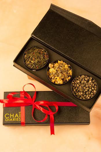 Chai Diaries5