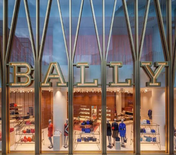 bally-ginza